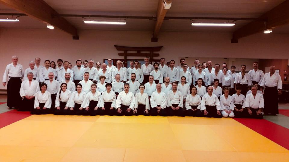 club aikido moselle